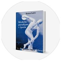 ideoloske paradigme v sportu - Knjige