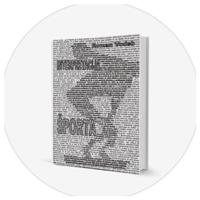 interpretacija sporta - Knjige