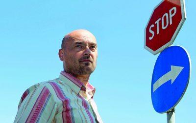 Moški in ženske – Libido vselej zahteva davek – INTERVJU DELO